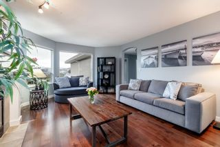Photo 3: 1327 JORDAN Street in Coquitlam: Canyon Springs House for sale : MLS®# R2404634