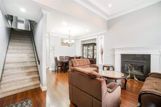 """Photo 5: 6644 126 Street in Surrey: West Newton House for sale in """"WEST NEWTON"""" : MLS®# R2589816"""