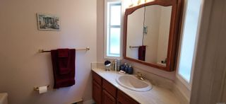 Photo 21: 8533 Tribune Terr in : NS Dean Park House for sale (North Saanich)  : MLS®# 881684