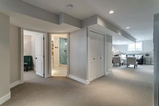 Photo 36: 40 Grafton Drive SW in Calgary: Glamorgan Detached for sale : MLS®# A1131092