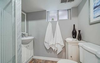 Photo 26: 14 Wildwood Crescent in Toronto: Woodbine Corridor House (2-Storey) for sale (Toronto E02)  : MLS®# E5219209