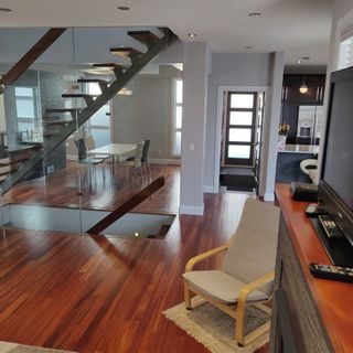 Photo 23: 9535 92 Street in Edmonton: Zone 18 House for sale : MLS®# E4240441