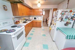 Photo 14: 7902 83 Avenue in Edmonton: Zone 18 House for sale : MLS®# E4244233