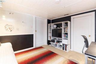 Photo 16: 2418 Central Ave in VICTORIA: OB South Oak Bay House for sale (Oak Bay)  : MLS®# 834096