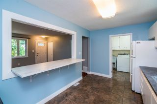 Photo 8: 6174 BIRCHWOOD Crescent in Prince George: Birchwood House for sale (PG City North (Zone 73))  : MLS®# R2394090