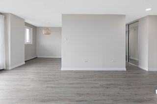 Photo 8: 1204 10150 117 Street in Edmonton: Zone 12 Condo for sale : MLS®# E4255931