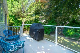 Photo 32: 16065 10A Avenue in Surrey: King George Corridor House for sale (South Surrey White Rock)  : MLS®# R2598304