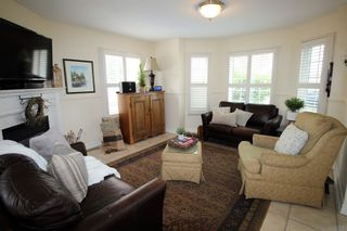 Photo 10: 1033 Fraser Court in Cobourg: House for sale