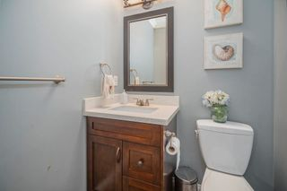 """Photo 20: 9 2951 PANORAMA Drive in Coquitlam: Westwood Plateau Townhouse for sale in """"STONEGATE ESTATES"""" : MLS®# R2622961"""