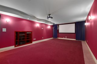 Photo 16: 5850 CARTIER Street in Vancouver: South Granville House for sale (Vancouver West)  : MLS®# R2025857