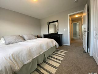 Photo 13: 20 4850 HARBOUR LANDING Drive in Regina: Harbour Landing Residential for sale : MLS®# SK858935