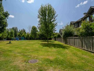 """Photo 18: 25 20761 DUNCAN Way in Langley: Langley City Townhouse for sale in """"WYNDHAM LANE"""" : MLS®# R2390806"""