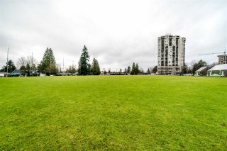 """Photo 21: 1563 BOWSER Avenue in North Vancouver: Norgate Townhouse for sale in """"ILLAHEE"""" : MLS®# R2523734"""
