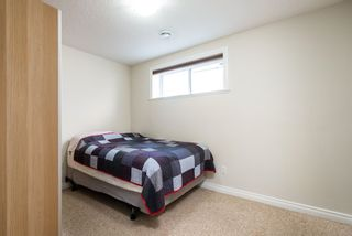 Photo 32: 813 Southfork Green: Leduc House for sale : MLS®# E4255168