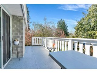 """Photo 31: 18063 60 Avenue in Surrey: Cloverdale BC House for sale in """"Cloverdale"""" (Cloverdale)  : MLS®# R2575955"""