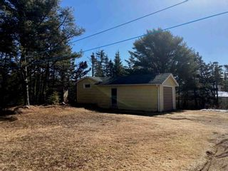 Photo 7: 1785 East Jeddore Road in East Jeddore: 35-Halifax County East Residential for sale (Halifax-Dartmouth)  : MLS®# 202104256