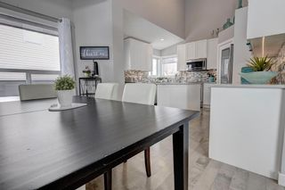 Photo 11: 32 Citadel Ridge Place NW in Calgary: Citadel Detached for sale : MLS®# A1070239