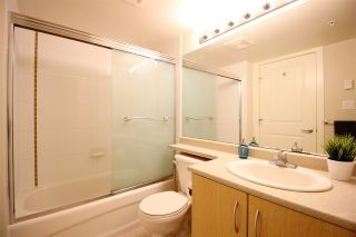 Photo 5: 115 3638 VANNESS AVENUE in Vancouver: Collingwood VE Condo for sale (Vancouver East)  : MLS®# R2141288