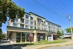 Main Photo: 203 3460 Quadra St in : SE Quadra Condo for sale (Saanich East)  : MLS®# 882774