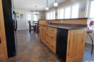 Photo 16: 13 Lake Address in Wakaw Lake: Residential for sale : MLS®# SK845908