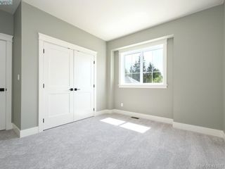 Photo 23: 1024 Deltana Ave in VICTORIA: La Olympic View House for sale (Langford)  : MLS®# 820960