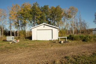 Photo 27: 62121 HWY 12 Road E in Anola: House for sale : MLS®# 202124908