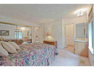 Photo 13: 1077 MOUNTAIN Highway in North Vancouver: Westlynn House for sale : MLS®# V1053444