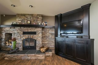 Photo 54: 6017 Eagle Bay Road in Eagle Bay: House for sale : MLS®# 10190843