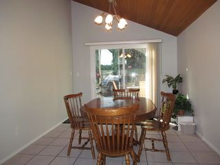 Photo 6: 2877 Century Crescent in Abbotsford: House for rent