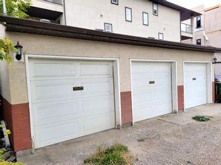 Photo 32: 745 Mcdougall Road NE in Calgary: Bridgeland/Riverside Row/Townhouse for sale : MLS®# A1149770
