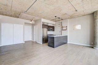 Photo 6: 910 318 E King Street in Toronto: Moss Park Condo for lease (Toronto C08)  : MLS®# C5337986