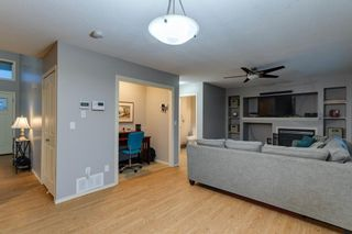 Photo 20: 704 Luxstone Square SW: Airdrie Detached for sale : MLS®# A1133096