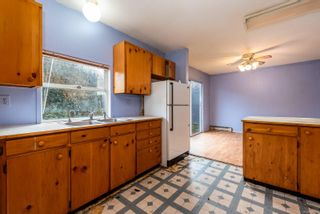 Photo 11: 1182 21st St in : CV Courtenay City House for sale (Comox Valley)  : MLS®# 862928
