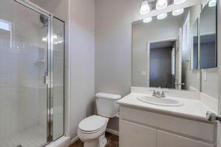 Photo 21: SOUTH ESCONDIDO Condo for sale : 3 bedrooms : 323 Tesoro Glen #109 in Escondido