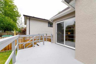 Photo 24: 11235 72 Avenue in Delta: Scottsdale House for sale (N. Delta)  : MLS®# R2592849