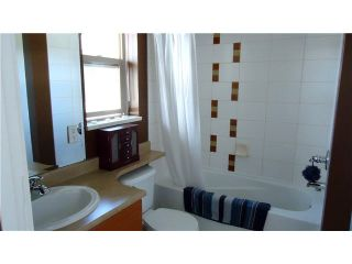"""Photo 10: 206 1174 WINGTIP Place in Squamish: Downtown SQ Condo for sale in """"TALON AT EAGLEWIND"""" : MLS®# V1138246"""