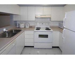 Photo 2: # 103 525 AGNES ST in New Westminster: Condo for sale : MLS®# V782912