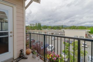 Photo 20: 303 7088 West Saanich Rd in : CS Brentwood Bay Condo for sale (Central Saanich)  : MLS®# 876708