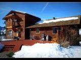Photo 6: 275 Westview Road in Kaleden: Kaleden/OK Falls Residential Detached for sale : MLS®# 141434