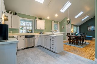Photo 12: 37 Maple Lake Road in Timberlea: 40-Timberlea, Prospect, St. Margaret`S Bay Residential for sale (Halifax-Dartmouth)  : MLS®# 202107483