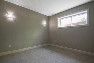 Photo 28: 2611 36 Street SW in Calgary: Killarney/Glengarry Semi Detached for sale : MLS®# A1146727
