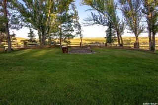 Photo 49: Mueller Acreage in Swift Current: Residential for sale (Swift Current Rm No. 137)  : MLS®# SK822112