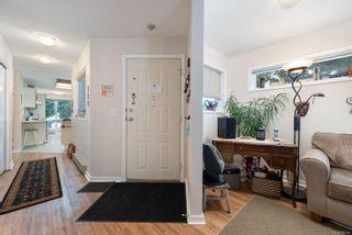 Photo 12: 101 2250 Manor Pl in : CV Comox (Town of) Condo for sale (Comox Valley)  : MLS®# 866765