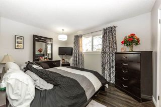 Photo 20: 14911 96 Street NW in Edmonton: Zone 02 House for sale : MLS®# E4225346
