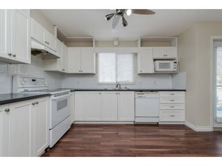 "Photo 8: 112 33738 KING Road in Abbotsford: Poplar Condo for sale in ""College Park"" : MLS®# R2138684"