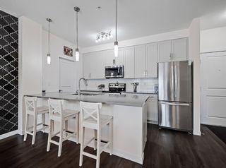 Main Photo: 103 200 Cranfield Common SE in Calgary: Cranston Apartment for sale : MLS®# A1109089