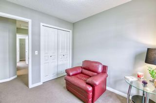 Photo 18: 163 NEW BRIGHTON Villas SE in Calgary: New Brighton Row/Townhouse for sale : MLS®# A1086386