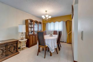 Photo 10: 147 Templevale Place NE in Calgary: Temple Detached for sale : MLS®# A1144568