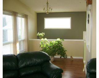 Photo 4: 80 TU-PELO Avenue in WINNIPEG: East Kildonan Residential for sale (North East Winnipeg)  : MLS®# 2802642