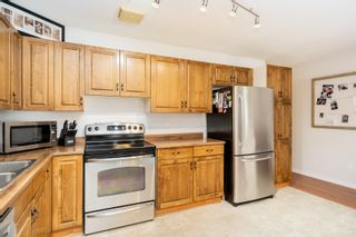 Photo 8: 34 Mansfield Crescent in Winnipeg: River Park South House for sale (2F)  : MLS®# 202009485